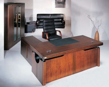Bureau kopen mobistoxx meubels voor kantoor en woonkamer