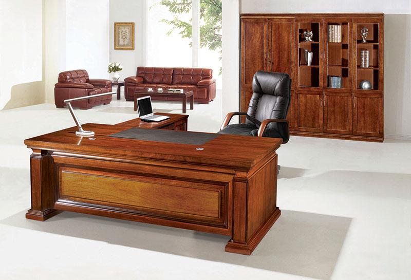Luxe kantoor bureau u rudisa woninginrichting